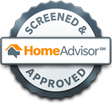HomeAdvisorSeal