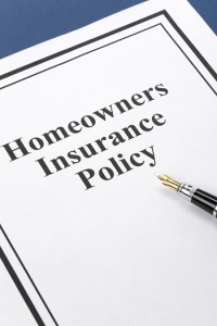 Will my home insurance policy cover tree removal